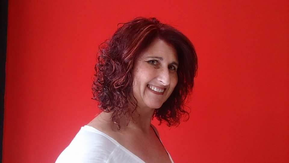 Pilar Castro